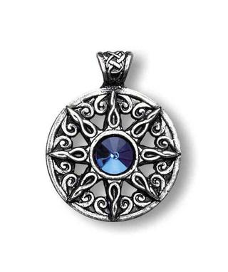 Entscheidende Amulette und ihre Bedeutungen Md2110