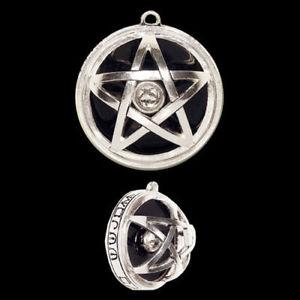 Entscheidende Amulette und ihre Bedeutungen S-l30010