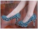 Эксклюзивная женская обувь! Только новинки! Htb1kj10