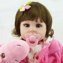 Купить куклу похожую на настоящего ребенка! Htb1pw10