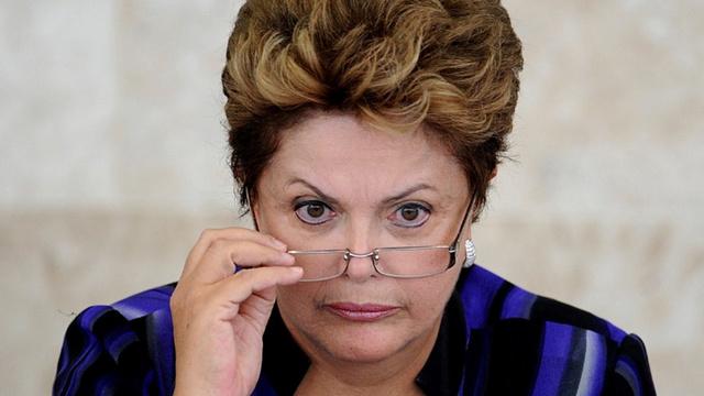 Eu vim aqui trollar esse fórum, pra roubar esse fórum Dilma010