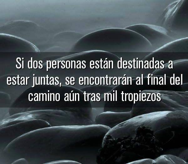 ===El Destino...=== 9d045110