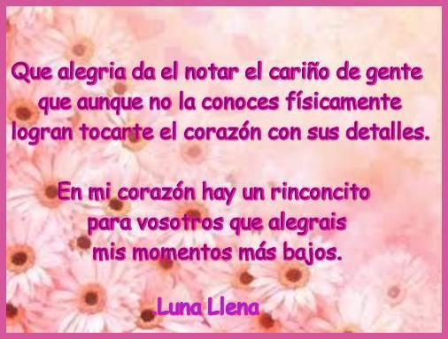 """===Un Rincón para """"Luna""""...=== - Página 2 Srfw3f10"""