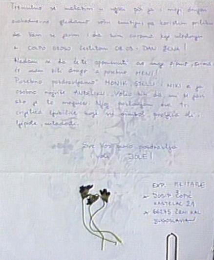 Karaule JNA - Slovenija - Page 19 Kastel10
