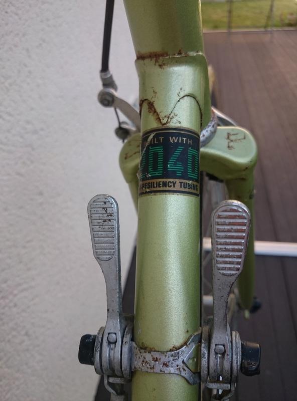 motobecane fin années 70 Dsc_4510