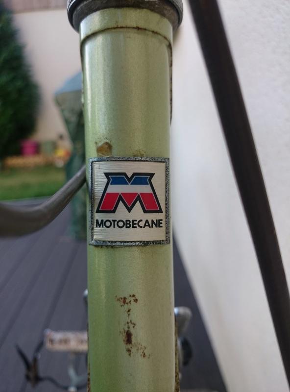 motobecane fin années 70 Dsc_4520