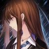 """""""Ce n'est pas comme si on avait une relation quelconque ! Imbécile..."""" (fiche de liens de Hikaru Yuugure) Nakaga10"""