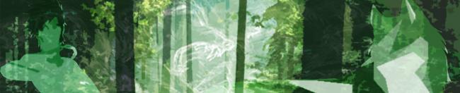 [Mission B] Les montagnes du Seigneur (Ft - Inuzuka Haruko & Suzuri Misory) Ban_ha14