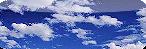 Recensioni di Onda del Mare/Nuvole di Bellezza