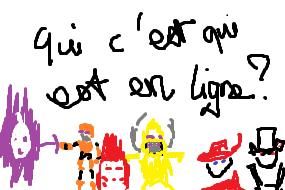 CONCOURS !  Image_10