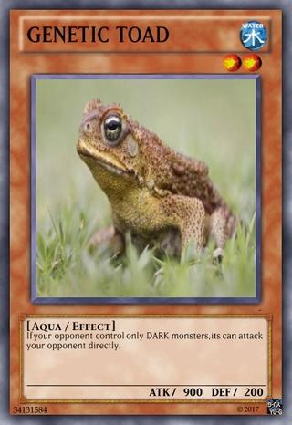 οι δικες μου καρτες - Σελίδα 6 310