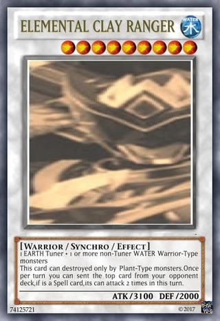 οι δικες μου καρτες - Σελίδα 6 510