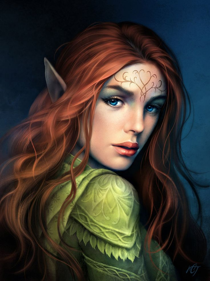 Ahrka De´knah Elfa_b10