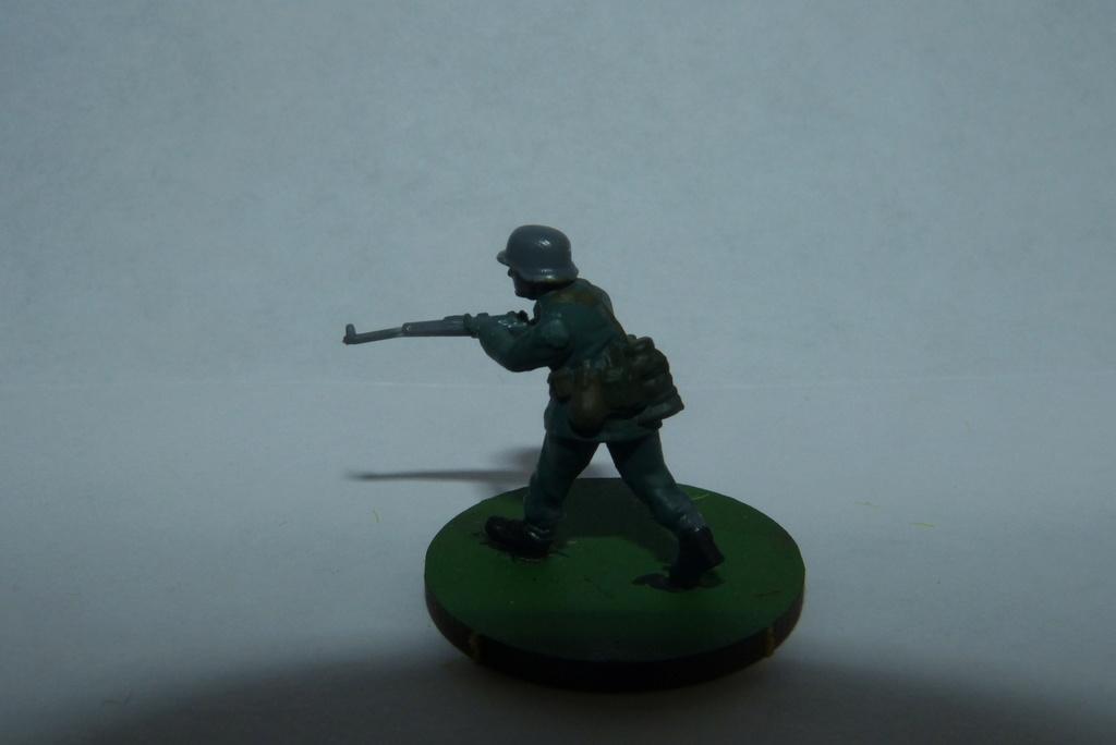 """28. Beutepanzerdivision """"Vorschlaghammer"""" - Seite 2 P1040923"""