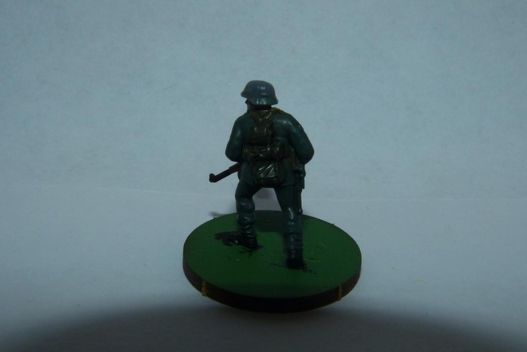 """28. Beutepanzerdivision """"Vorschlaghammer"""" - Seite 2 P1040925"""