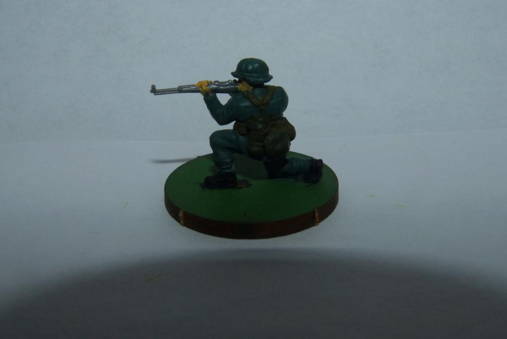 """28. Beutepanzerdivision """"Vorschlaghammer"""" - Seite 2 P1040928"""