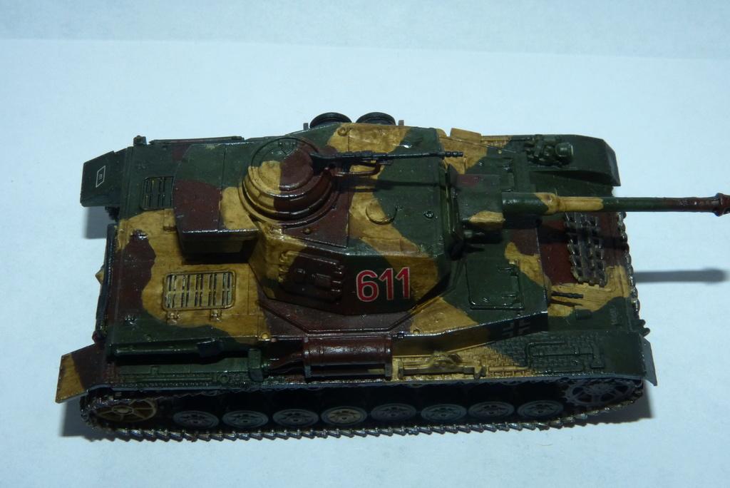 """28. Beutepanzerdivision """"Vorschlaghammer"""" - Seite 2 P1040938"""