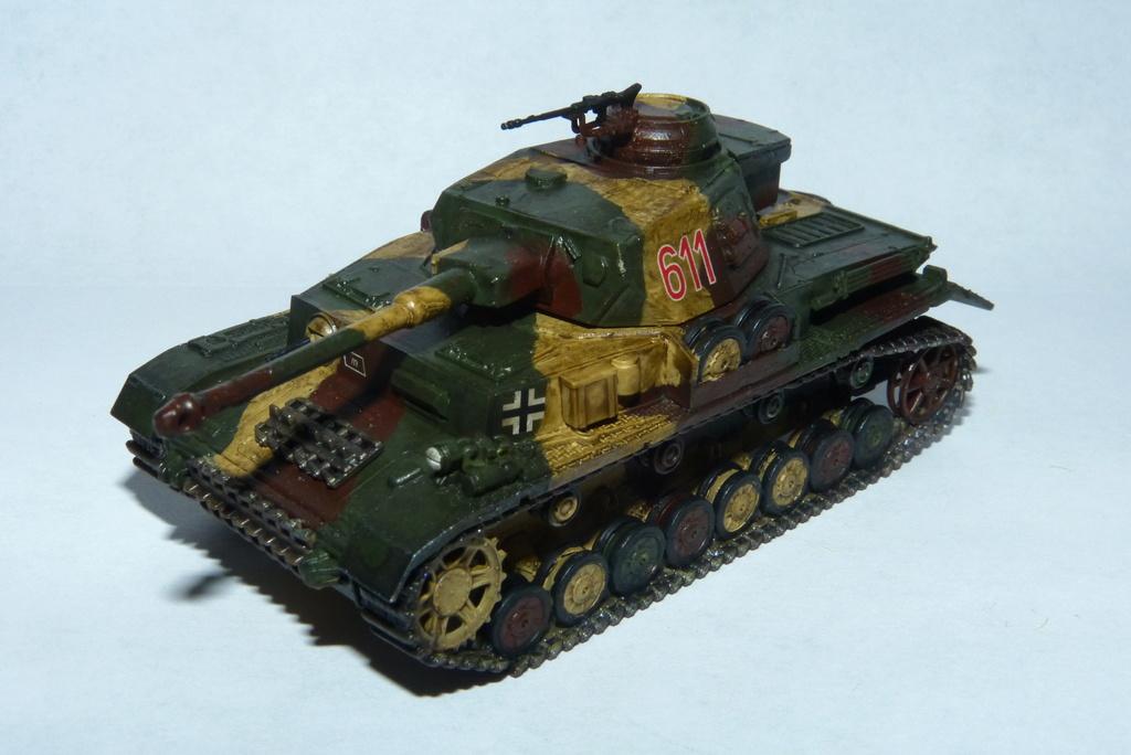 """28. Beutepanzerdivision """"Vorschlaghammer"""" - Seite 2 P1040939"""