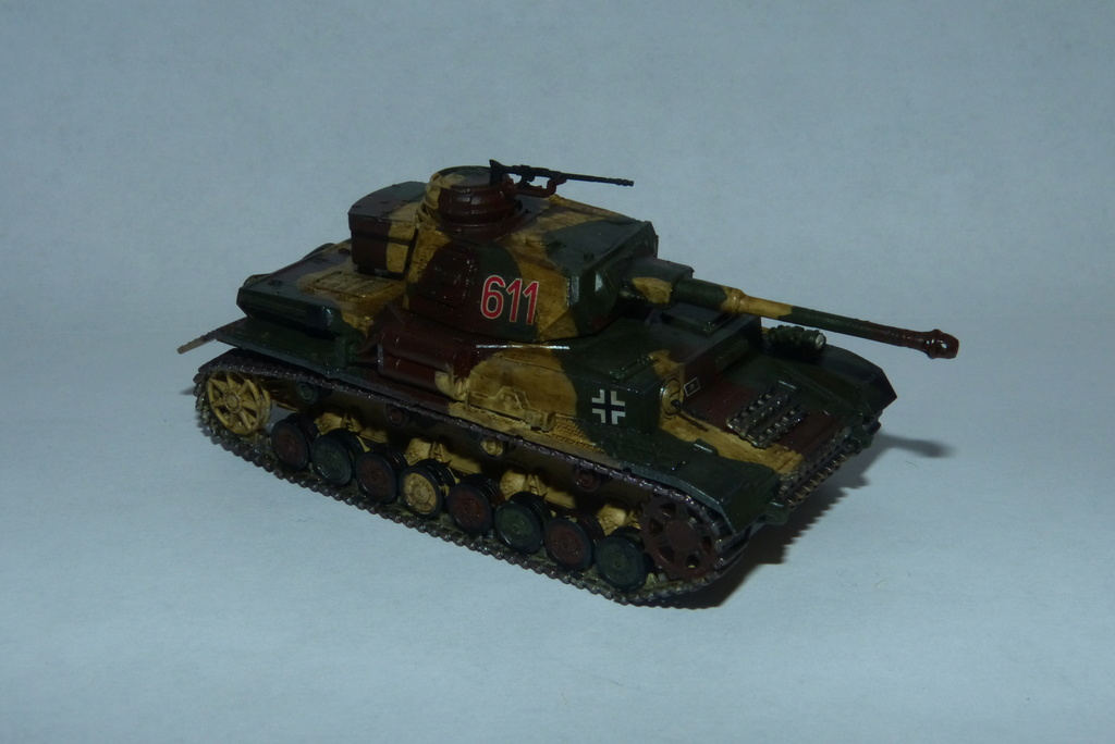"""28. Beutepanzerdivision """"Vorschlaghammer"""" - Seite 2 P1040940"""