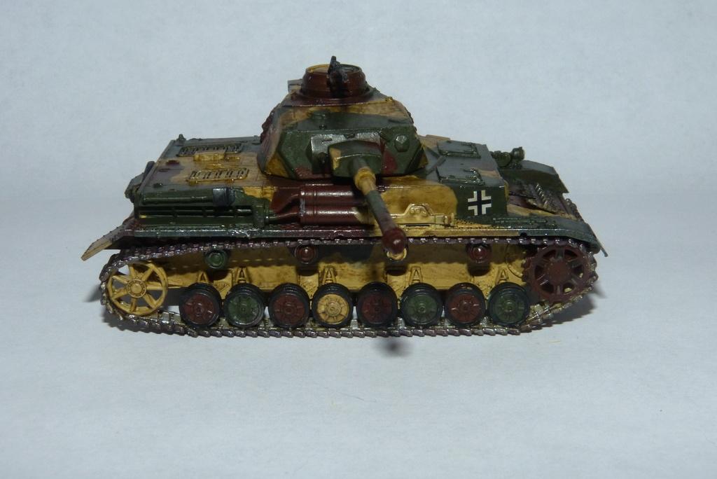 """28. Beutepanzerdivision """"Vorschlaghammer"""" - Seite 2 P1040942"""