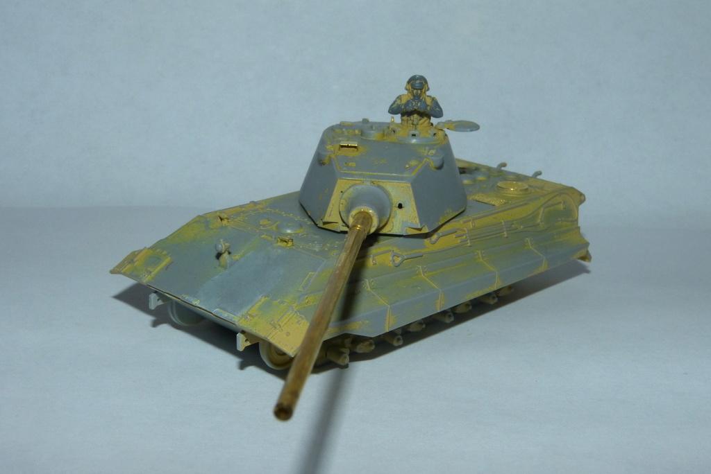 """28. Beutepanzerdivision """"Vorschlaghammer"""" - Seite 2 P1040946"""