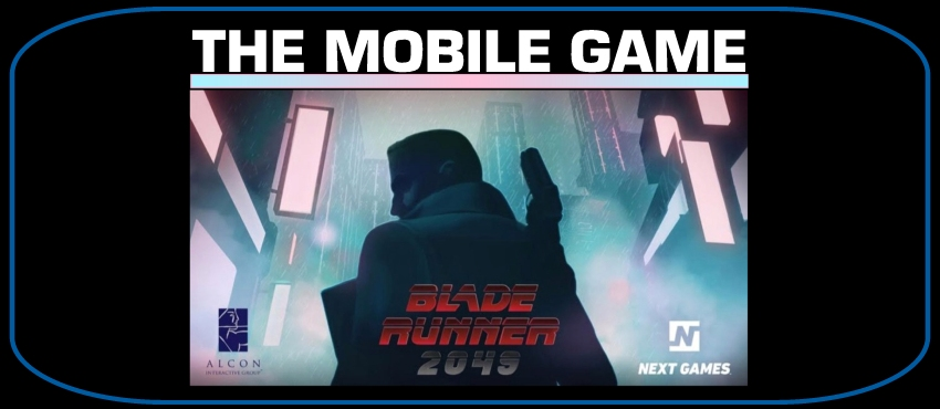 June 14 (2017) Upcoming Mobile Game  Br204912