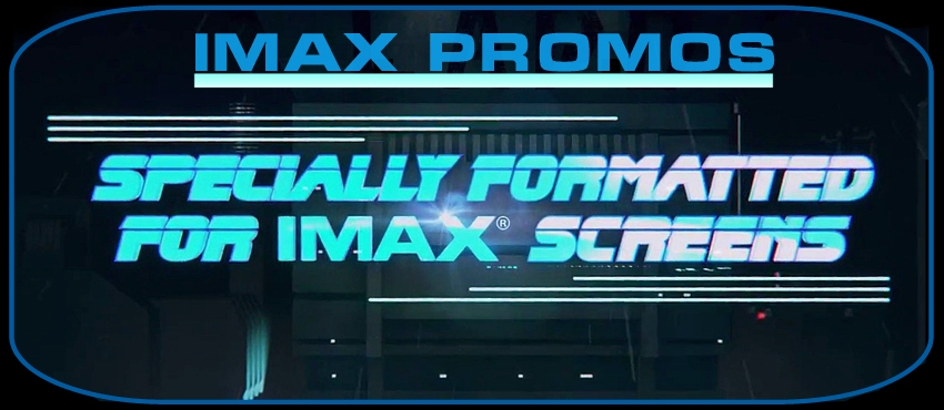 Sequel Annoucements Imax_p10