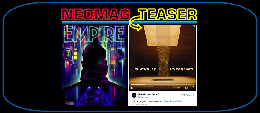 July 7 (2017) Empire Magazine and Twitter Teaser Neomag10