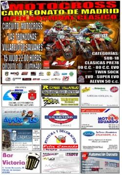 15 de julio motocross nocturno villarejo salvanes Aaaaaa11