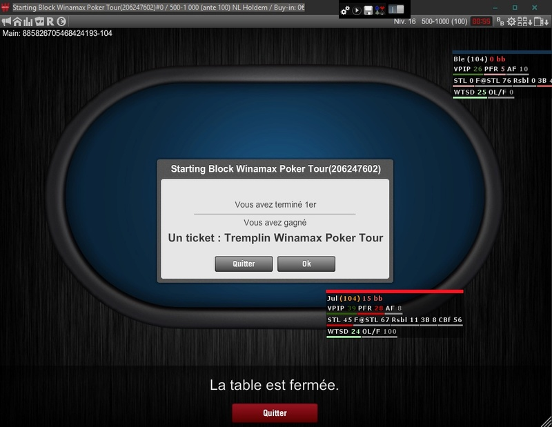 Winamax Poker Tour _969de10