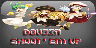 [WIP] Bartop multi émulateur Doujin10