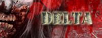 Chef des Deltas