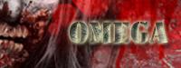 Chef des Omégas