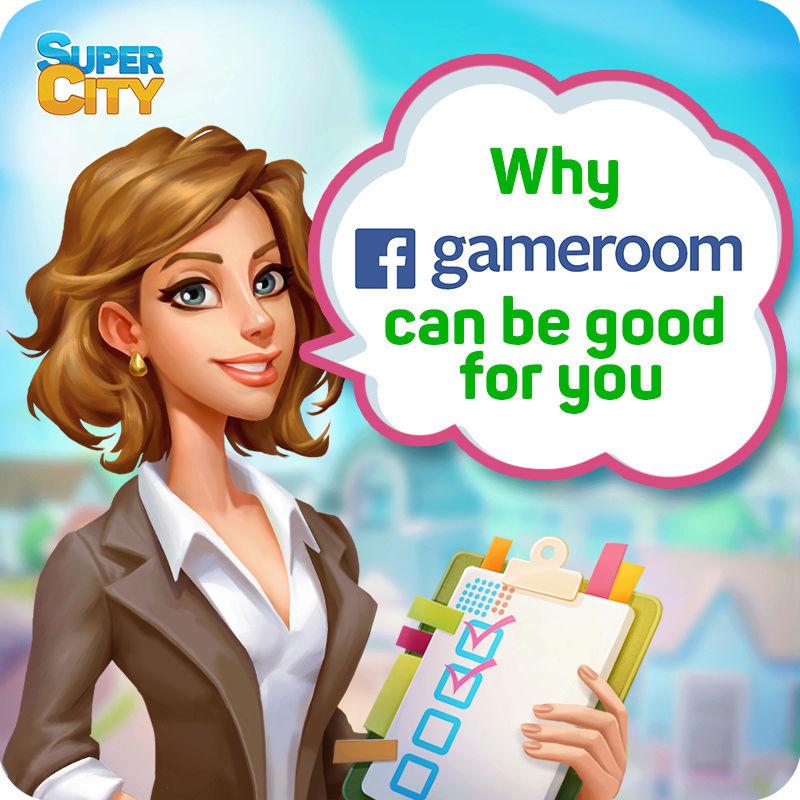 gameroom  20729410