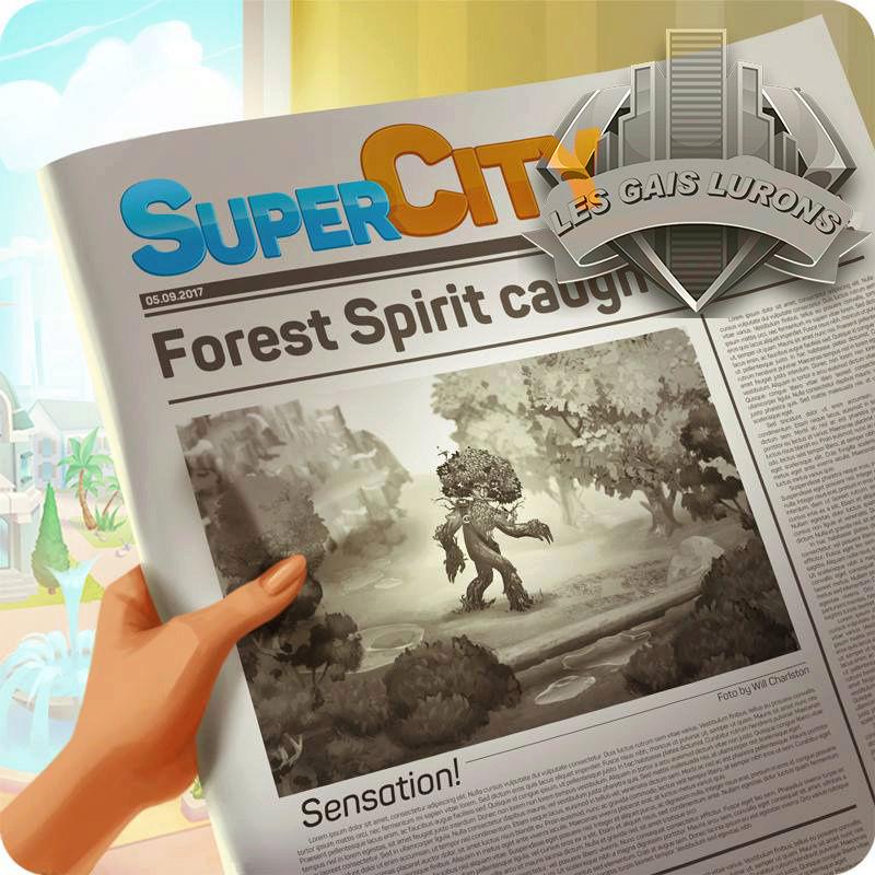 l'esprit de la forêt est de retour ! 21317611
