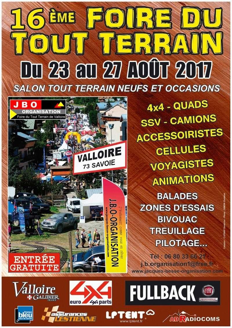 Valloire 2017 Valloi11