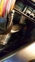 [ Peugeot 206 SW 1.4 75 an 2003 ] Coupure moteur (résolu) 20170610