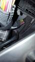 [ Peugeot 206 SW 1.4 75 an 2003 ] Coupure moteur (résolu) 20170611