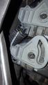 [ Peugeot 206 SW 1.4 75 an 2003 ] Coupure moteur (résolu) 20170612