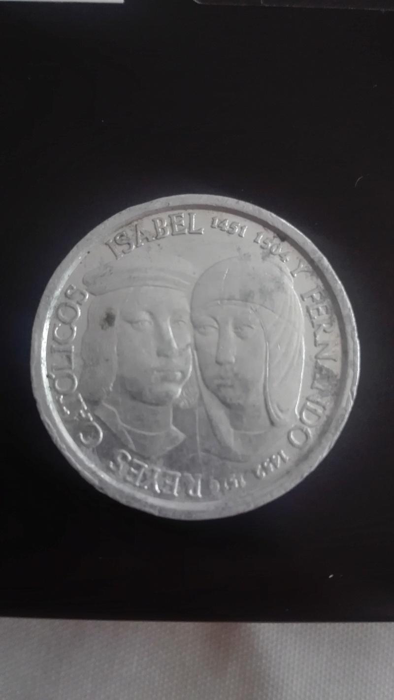 ¿Moneda conmemorativa? Img_2011