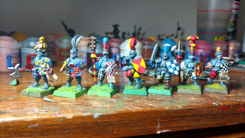 the making of many warbands project Img_2014