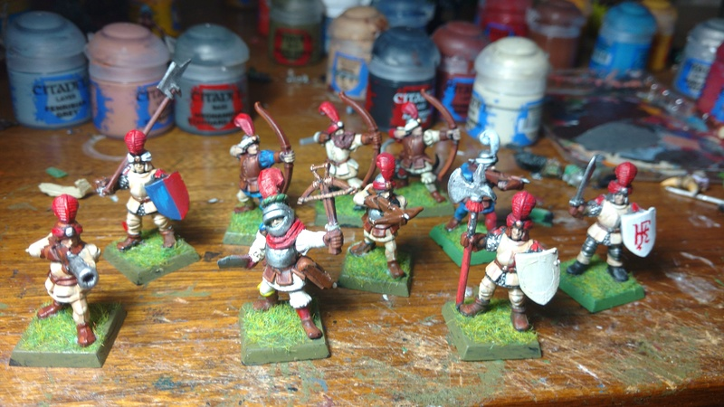 the making of many warbands project Img_2015