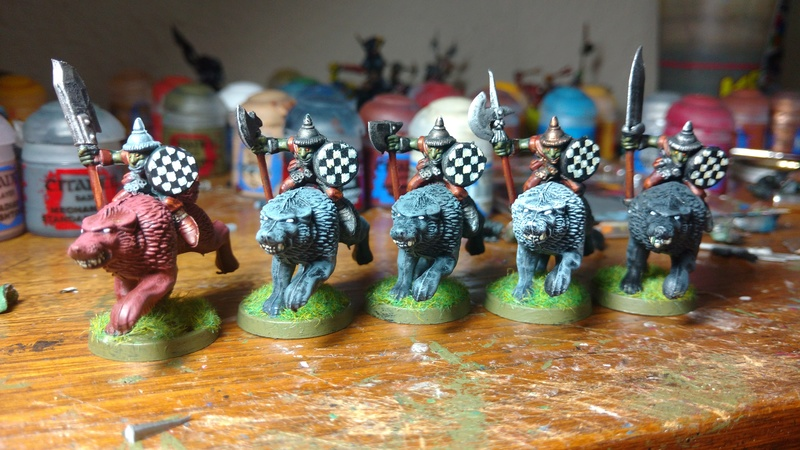 the making of many warbands project Img_2018