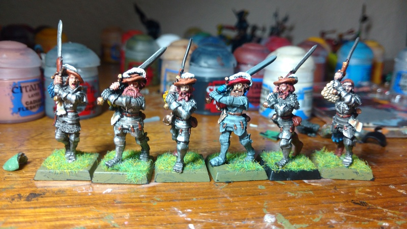the making of many warbands project Img_2019