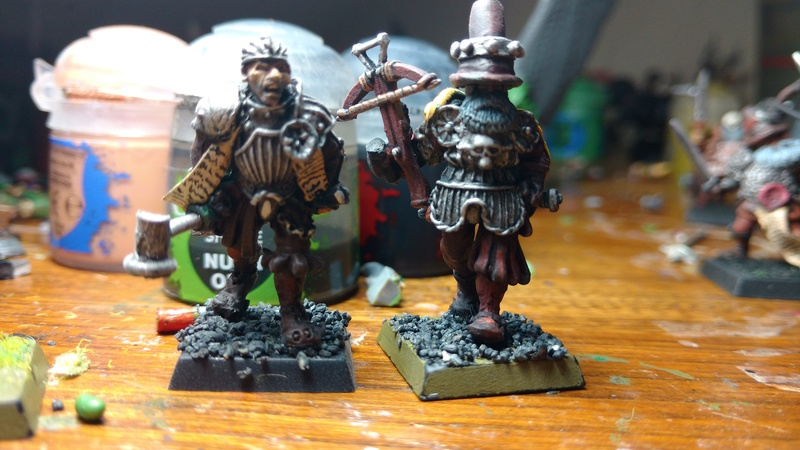 the making of many warbands project Img_2021