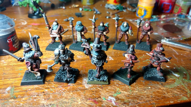 the making of many warbands project Img_2027