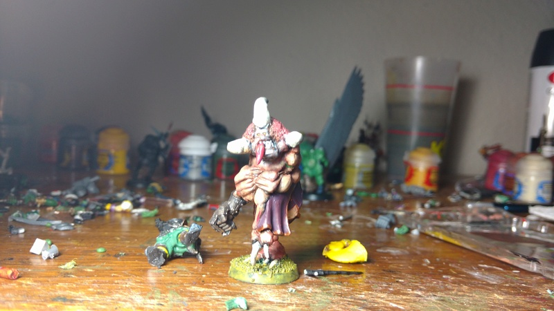 the making of many warbands project Img_2041