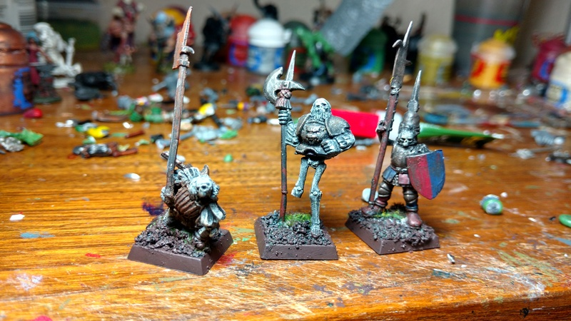 the making of many warbands project Img_2053