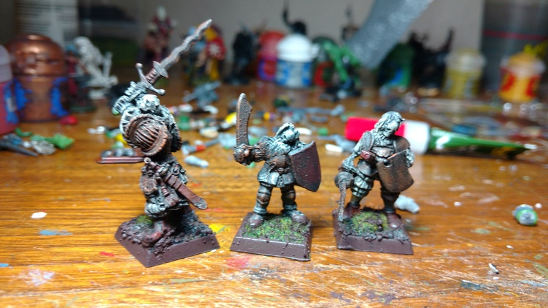 the making of many warbands project Img_2056