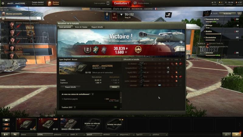 record a battre su-152.(bonne chance) Shot_011